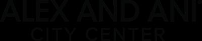 AA_CityCenter_small
